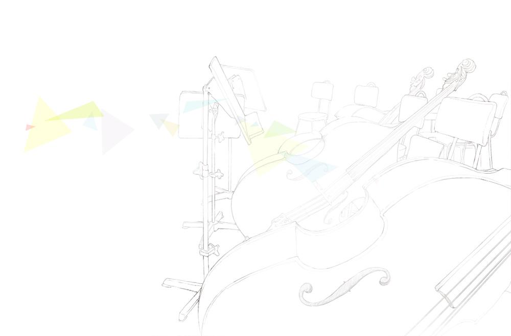 PROFILE |KAMEOKA NATSUMI